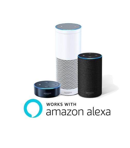 Alexa1