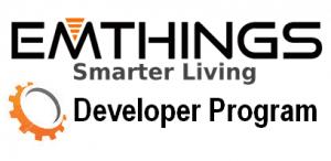 developerp