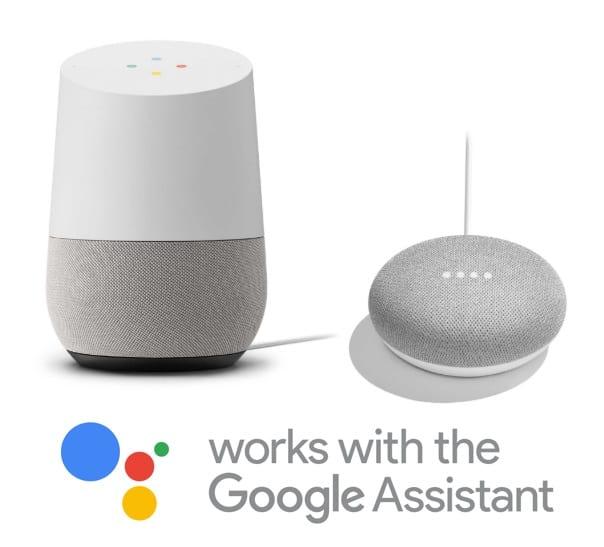 googleassit