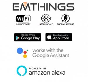 emthings_info3